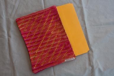 folder holder