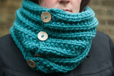 cowl straight version