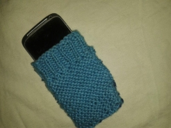 phone case2