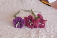 Flower A 01