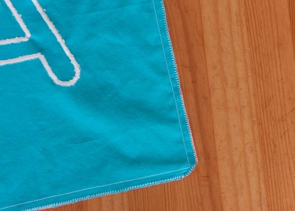 Stofftasche 11